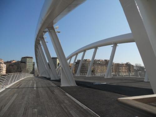 ponte della musica 3