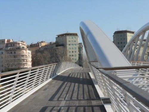 ponte della musica 5