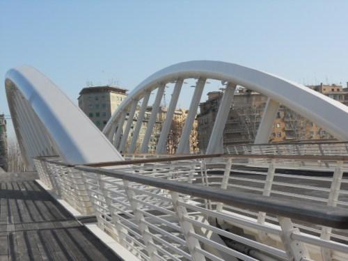 ponte della musica 6