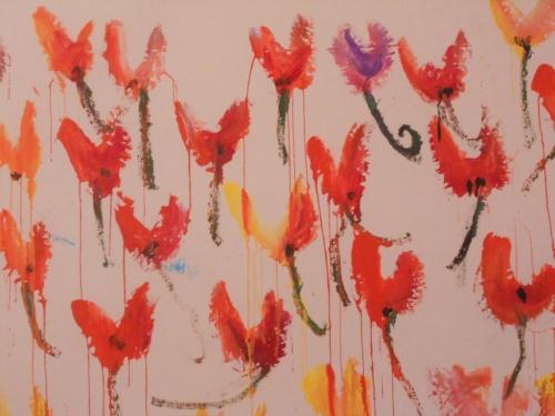 fiori per tiziana, giancarlino benedetti corcos