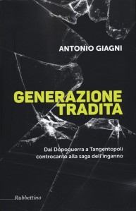Antonio-Giagni-Generazione-Tradita-690x1071
