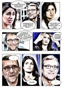 dal post di Giorgio Cappozzo su fb