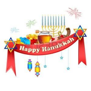 48346735-illustrazione-di-happy-hanukkah-festivit-ebraica-di-sfondo