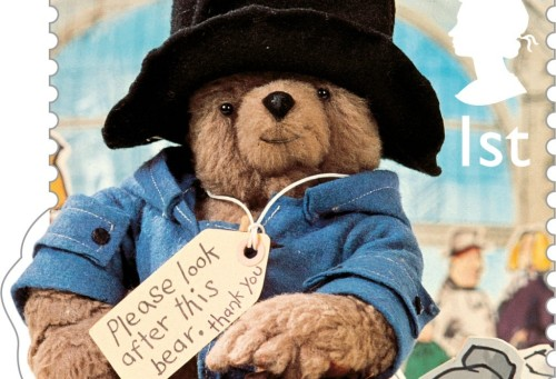 paddington_bear_stamp-1024x700