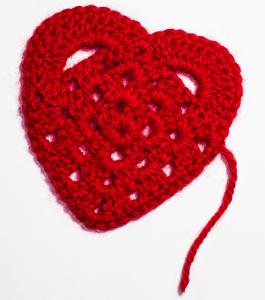 cuore_rosso