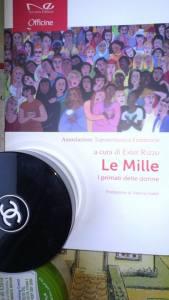 le-mille